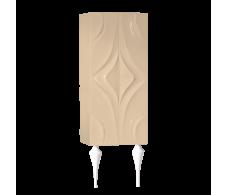 Пенал Angel 50П 2д. Vanilla