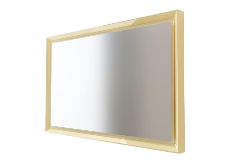 Зеркало Romb 90 Vanilla