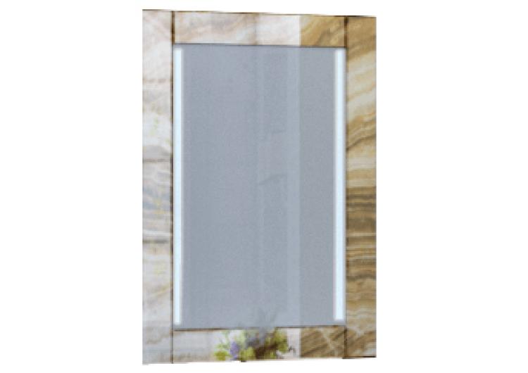 Зеркало Glass 60*80 Onyx
