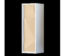 Пенал Romb 30П 1д. Vanilla L