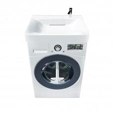 Раковина Laundry 600*600