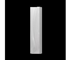 Пенал Mirage 30П, 1д, White L