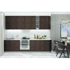 Кухня ДСВ Мебель Вариант фасада Тито