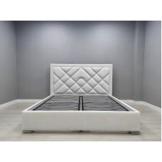 Кровать Уют Геометрия-2