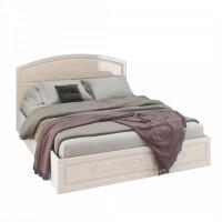 Кровать Интерьер-центр Венеция 1,6 м
