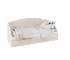 Кровать Интерьер-центр Венеция КР3Я-080