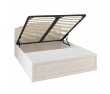 Кровать Интерьер-центр Венеция КРПМ-160