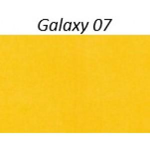 желтый велюр