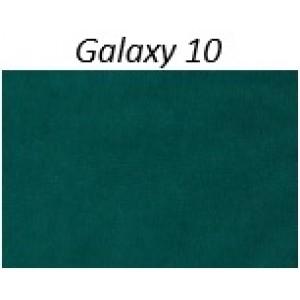 зеленый велюр