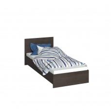 Кровать Интерьер-центр Ронда 0,8м