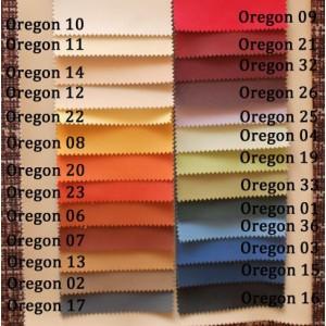 Экокожа Oregon