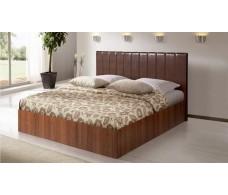 Кровать Мебельпарк Аврора 1