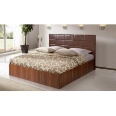 Кровать Мебельпарк Аврора 2