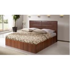 Кровать Мебельпарк Аврора 4