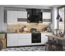 Модульная кухня Бруклин