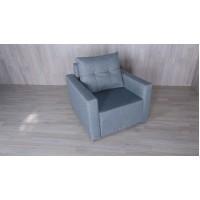 Кресло-кровать Атланта