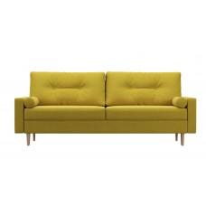 Прямой диван Пюре