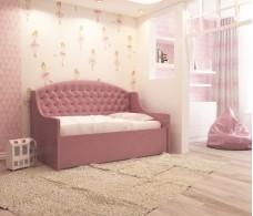 Диван-кровать Молли