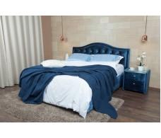 Кровать Уют Каролина