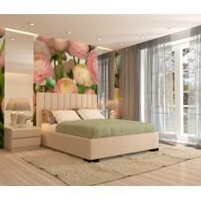 Кровать Эстетика