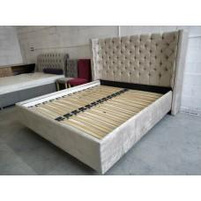 Кровать Андорра -3