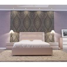 Кровать Уют Оливия