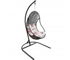 BL001 Кресло подвесное BLISS