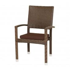 K001 Кресло KLERMON