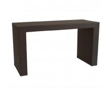B002 Стол барный PONT 60 × 120 × 110