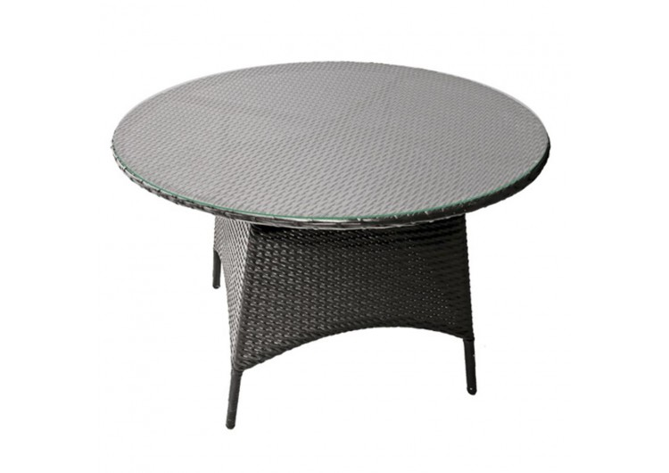 V005 Стол VERONA 3 120 × 76