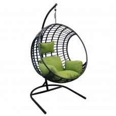 TE003 Кресло подвесное TENERIFE