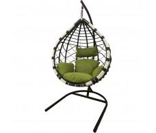 VE011 Кресло подвесное VEIL2