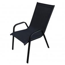 Ki001 Кресло KIKS