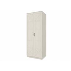 Шкаф 2 дв. Лозанна СТЛ.223.09