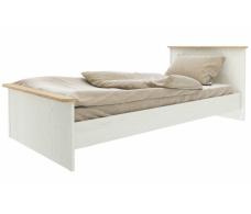 Кровать Stolline Тифани СТЛ.305.04