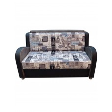 Выкатной диван Гармония-1