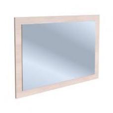 Сакура Памир зеркало