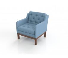 Кресло Айверс