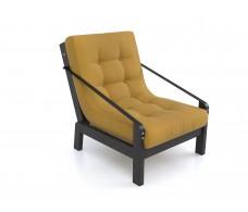 Кресло Локи Textile