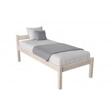 Кровать Герда (без покрытия)