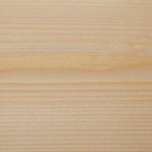 Сосна натуральная (без покрытия)