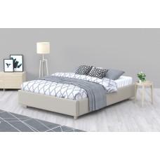 Кровать SleepBox