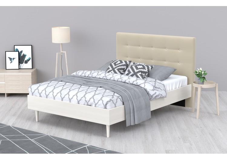 Кровать Альмена