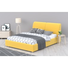 Кровать Бекка