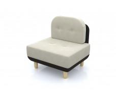 Кресло Торли