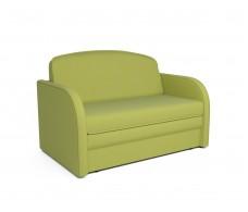Диван Малютка (зеленый)