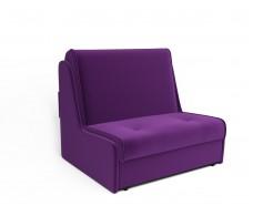 Диван Аккордеон №2 - Фиолет