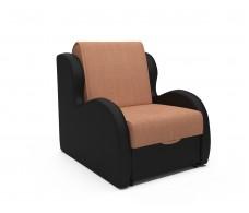 Кресло-кровать Атлант - астра кожа