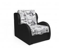 Кресло-кровать Атлант - Газета