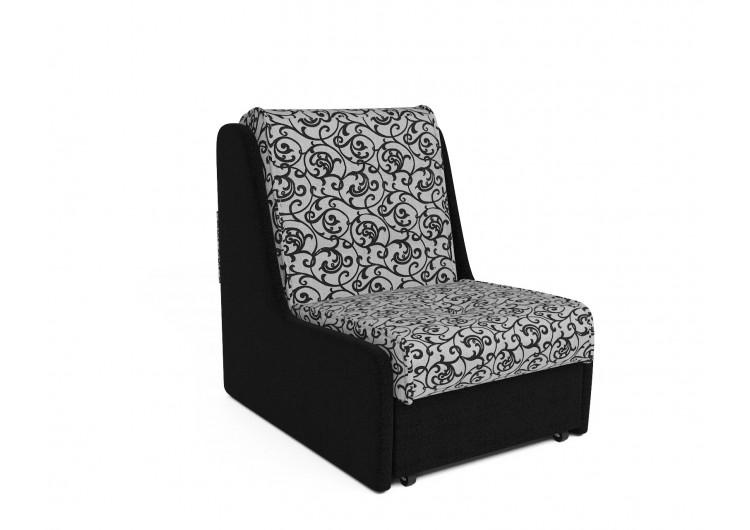 Кресло-кровать Аккорд №2 (кантри)